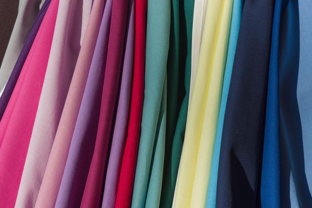 színkendők színtanácsadás